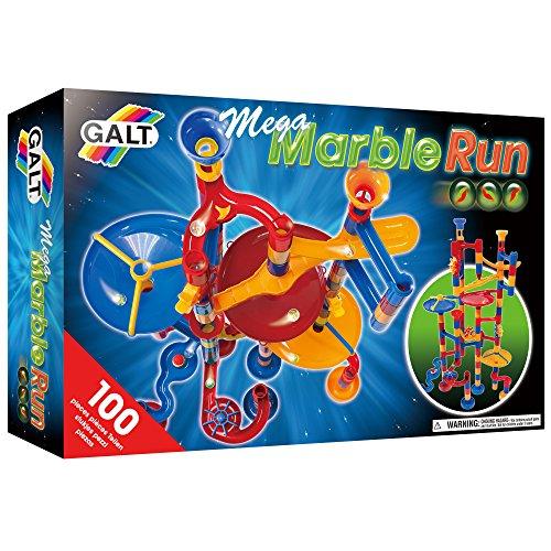Galt Toys- Juguete de construcción (Multi 1004054)