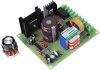 Meiyya Motor Controller Board,High Power 220V 750W PWM DC Motor Speed Controller Board