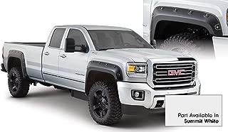 summit white truck