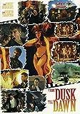 Close Up from Dusk Till Dawn Poster (68,5cm x 101,5cm) + 1