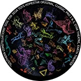 Southern Constellations - disc for Sega Toys Homestar Classic/Flux/Original Planetarium