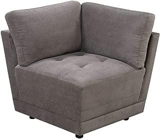 Best corner wedge sofa Reviews