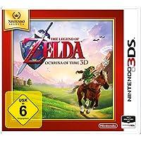 The Legend of Zelda: