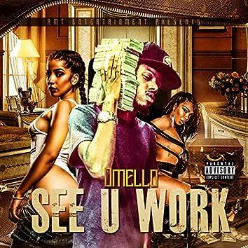 See U Work
