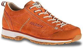 Dolomite Zapato Cinquantaquattro Low, Basket Mixte