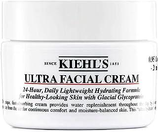 Ultra Facial Cream 0.95 oz / 28ml / unbox
