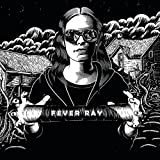 Fever Ray: Fever Ray (Jewel Case) (Audio CD)