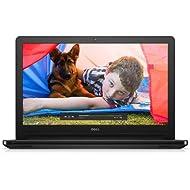 Dell Inspiron 15, Model 5559 (i5559-4682SLV) Intel i5-6200U, 8GB RAM, 1TB HDD, 15.6-in HD Touch,...