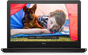 Best dell inspiron 15 i5559-4682slv signature edition laptop Reviews