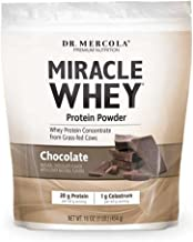 Best dr mercola protein Reviews