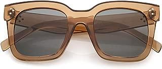Best celine paris sunglasses Reviews