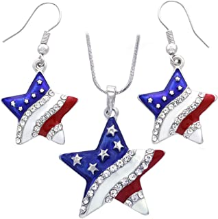 bling 4th of july images