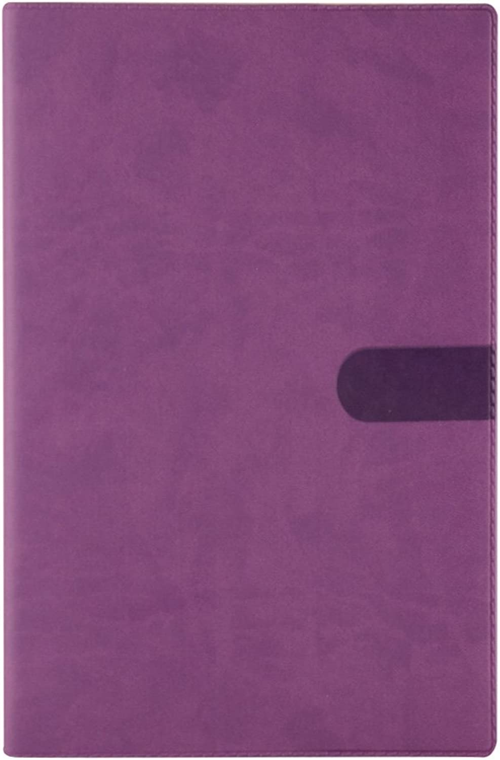 Quo Vadis Scholar  55 Academic Planner, Planner, Planner, Texas Cover, lila Faux-Suede, 12 Months, August 2018 to July 2019, Weekly, 6.25 by 9.38 inches B07CRQ9TRJ  | Flagship-Store  a38aff