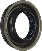Timken 710489 Front Axle Shaft Seal