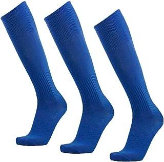navy blue sports socks