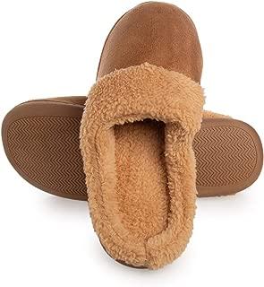 Best skechers women's fortress clog slipper Reviews