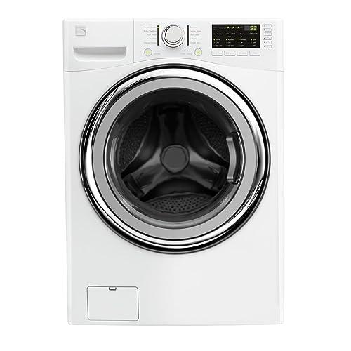 Maytag Washer: Amazon.com on