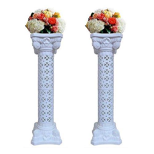 Wedding Stage Decorations Amazon Com