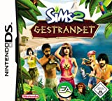 Electronic Arts The Sims 2 Castaway Nintendo DS™