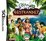 Die Sims 2: Gestrandet -