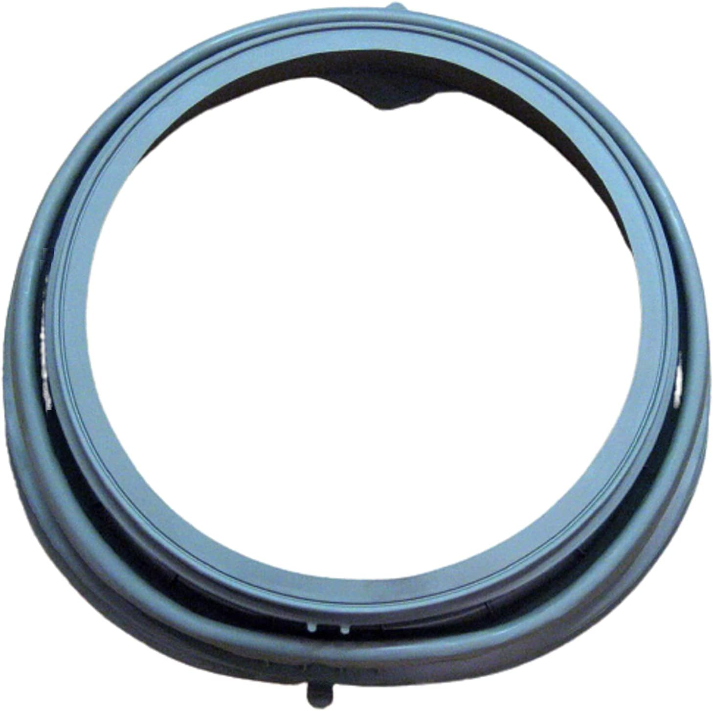 Front Load Washer Bellow Door Boot Seal Replace For Whirlpool WF