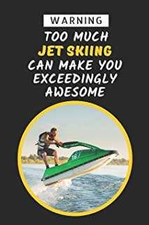 Best too much jet dry Reviews