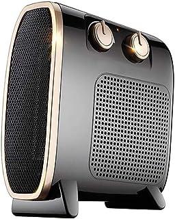 1500W Calentador Eléctrico Portátil 3 Engranaje Calentador De Aire Aire Caliente Ventilador Práctico Ventilador del Sitio Calentador del Radiador para La Oficina En Casa Hotel 220 V