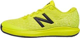 New Balance Men's FuelCell 996 V4 Hard Court Tennis Shoe