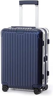 (リモワ) RIMOWA スーツケース ESSENTIAL CABIN エッセンシャル キャビン 36L [並行輸入品]