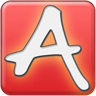 Avidot - Chat, Flirt and Meet
