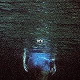 Dyn [VINYL] [Vinilo]