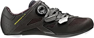 Best ladies cycling shoes uk Reviews