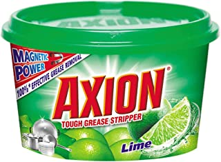 Axion Lime Dishpaste, 750g