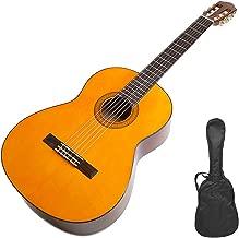 クラシックギター 初心者 ヤマハ YAMAHA CG102 (ギター 初心者 入門)