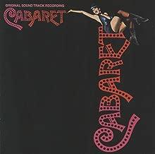 film cabaret 1972 online