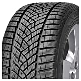 Goodyear Ultra Grip Performance + XL FP M+S - 215/55R17 98V - Pneumatico Invernale