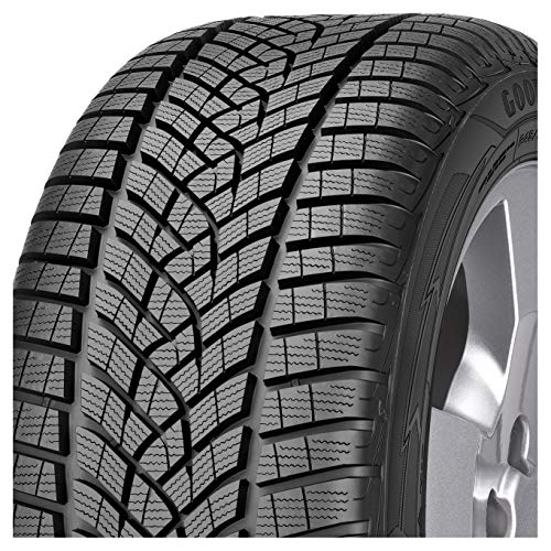 Goodyear Ultra Grip Performance + M+S - 215/55R16 93H - Winterreifen