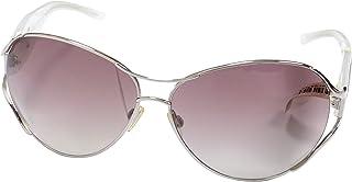 Just Cavalli Women's Oval Sunglasses JC215S 16P 64 12 120