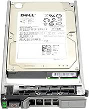 Dell Certified 1TB Enterprise SATA 3.5