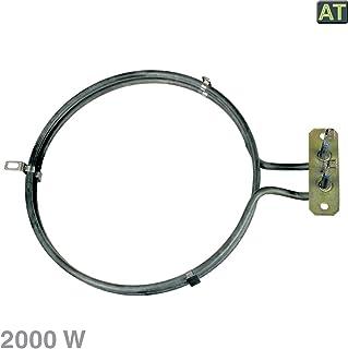 RETYLY 10 piezas 16 mm x 3 mm mecanica que contiene juntas toricas de goma juntas de aceite
