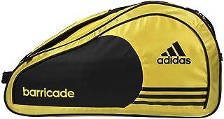adidas Paletero Barricade 1.9 2019 Amarillo, Adultos Unisex, Talla Unica