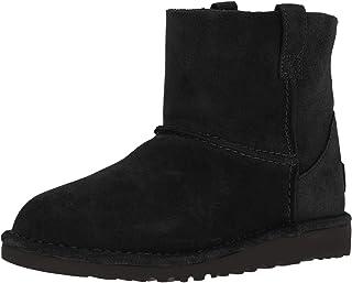 Suchergebnis auf für: Ugs Stiefel Damen