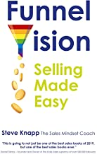 FunnelVision: Selling Made Easy