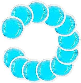 Best cvs wisdom teeth ice pack Reviews