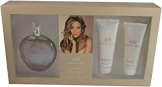 Jennifer Lopez Still 3-Piece Eau De Parfum Spray Set