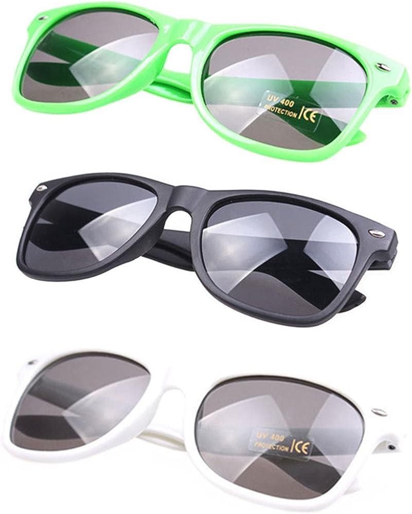 FancyG Classic Style Nippon regular agency UV 400 Sunglasses Fashion Max 80% OFF Protection Eyewea