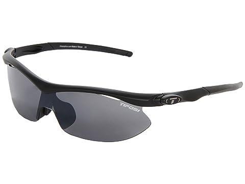 tifosi sunglasses