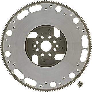 EXEDY NF01 Chromoly Racing Flywheel