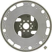 EXEDY EF502A Automobile Clutch