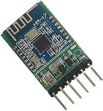 Ben-gi BT06 Bluetooth Serial Port de donn/ées sans Fil Module Compatible avec HC-06